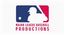 MLB link for Broadcast | Sound Man | Teleprompter Op | NYC | NY | NJ