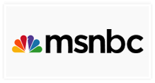 MSNBC link for Broadcast | Sound Man | Teleprompter Op | NYC | NY | NJ