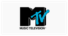 MTV link for Broadcast | Sound Man | Teleprompter Op | NYC | NY | NJ