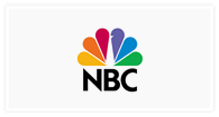 NBC link for Broadcast | Sound Man | Teleprompter Op | NYC | NY | NJ