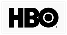HBO link for Broadcast | Sound Man | Teleprompter Op | NYC | NY | NJ